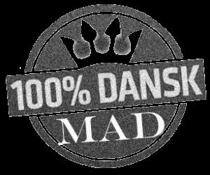 100procentdansk1