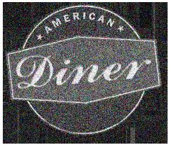 american_diner_logo
